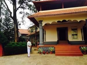 Wayanad history museum