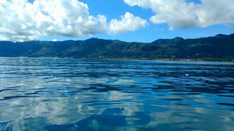 st anne marine park