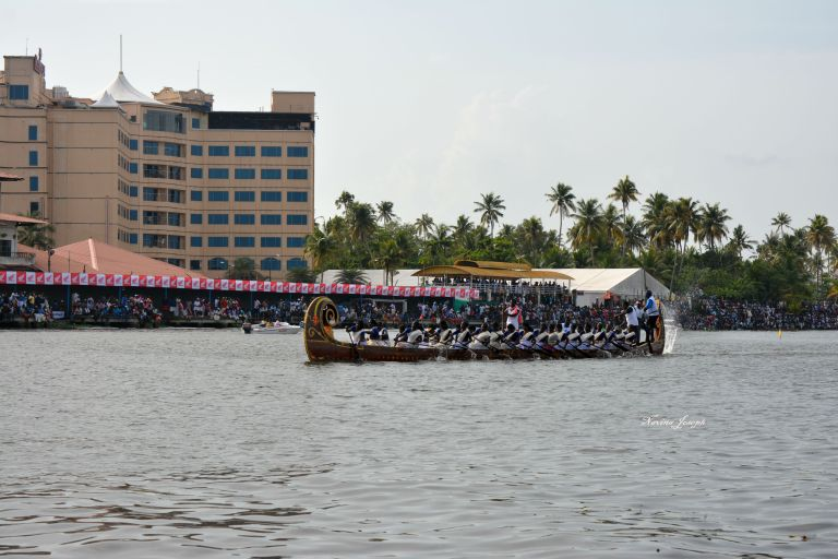 18 - Womens boat.jpg