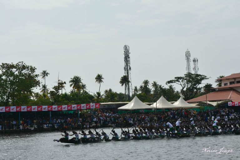 21 - iruttu kutthi boats final