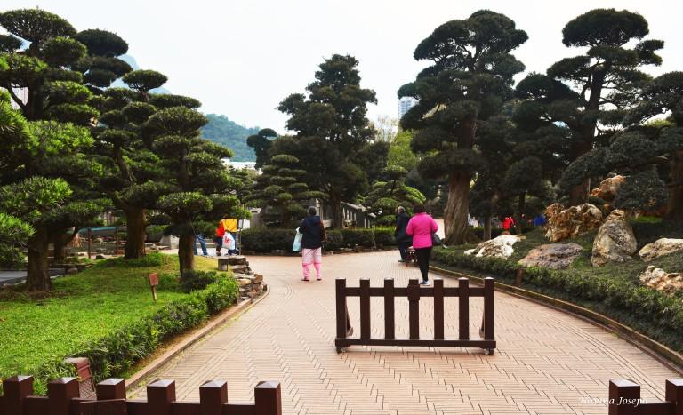 1-nan-liang-gardens1