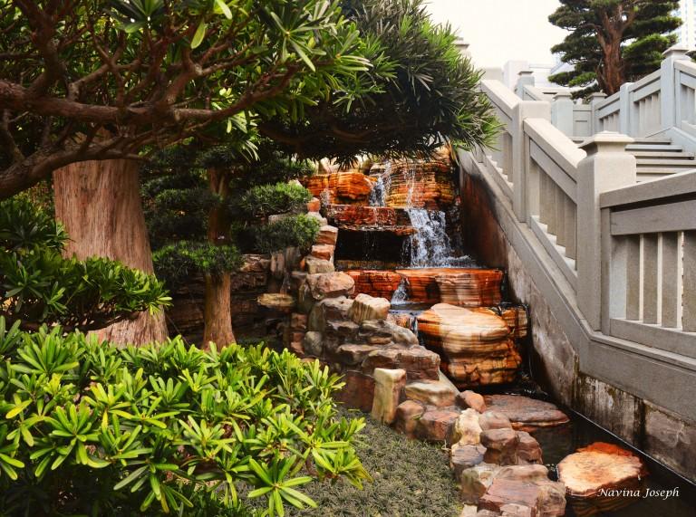 3-garden-stream