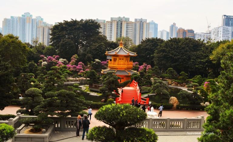 6-nan-liang-gardens